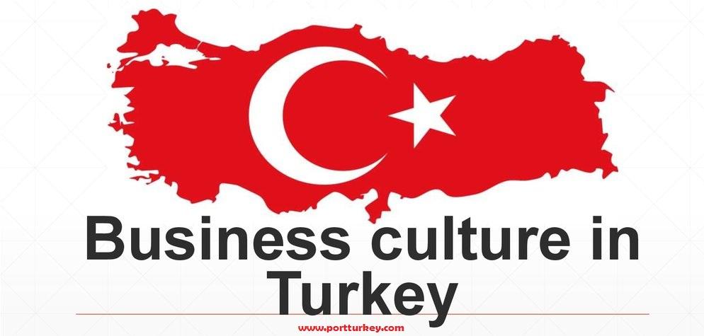 Port Turkey – Berita Tentang Bisnis Di Turki