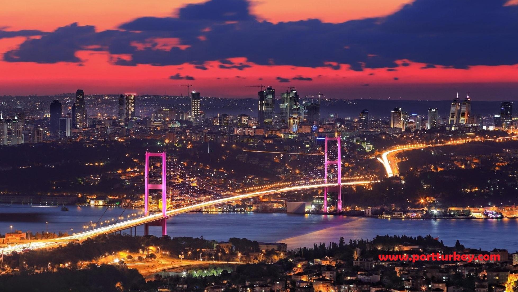 Memulai Bisnis Kecil di Turki dan 3 Tips Budaya Bisnis serta Kehidupan Bisnis di Turki