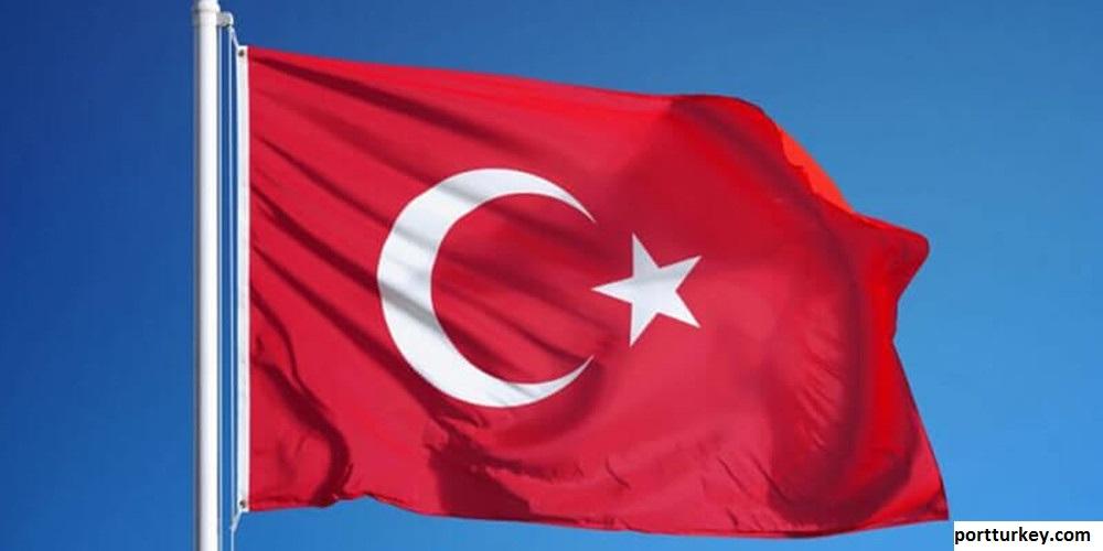 5 Pemasok Grosir Turki Teratas Untuk Bisnis Anda