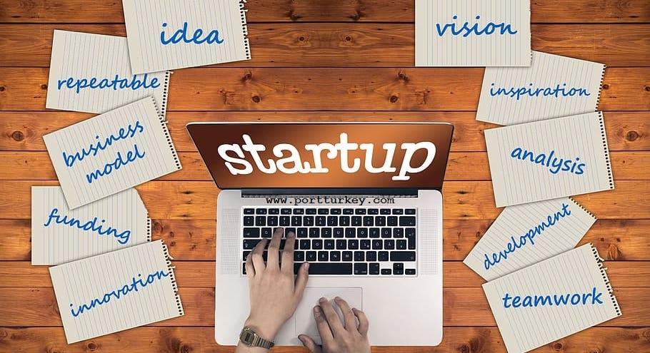 Cara mendirikan bisnis di Turki, membuka perusahaan